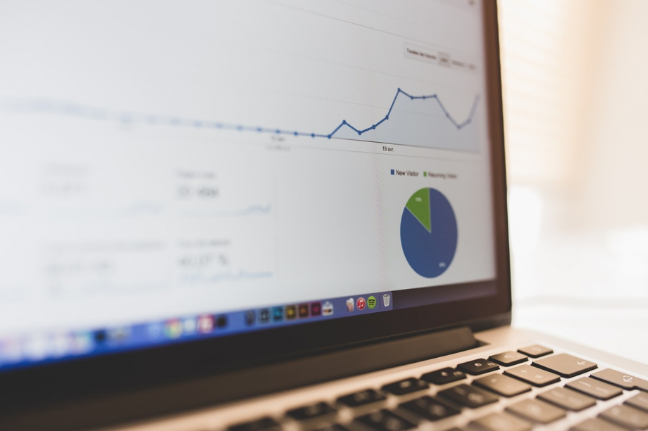 brand tracking et optimisation seo
