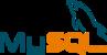 Hebergement MySQL
