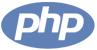 Hebergement PHP